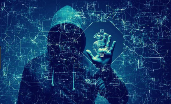 《美国司法部称黑客利用 Raspberry Pi 入侵 JPL 网络窃取了 500MB 载人太空飞行数据》