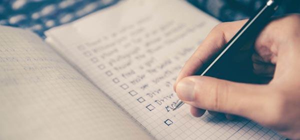 《有了这10款优秀跨平台任务管理工具,让你更方便管理工作事项,日程安排!》