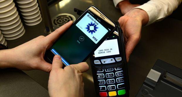 《Apple Pay 确定支持香港八达通交通卡,悠游卡还再等等》