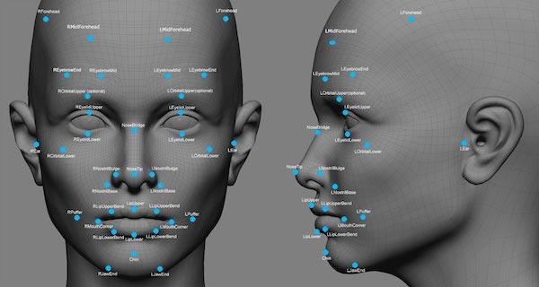 《Face ID 是时候将刷脸识别带到 MacBook 上了》