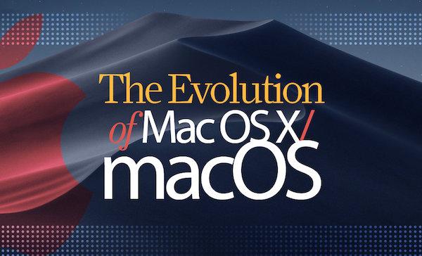 Mac 拖放功能,这也是效率神技!插图
