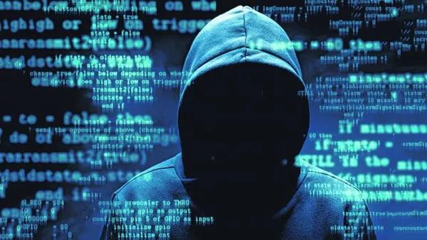 《保加利亚国家收入署遭入侵数据库在黑客论坛分享》