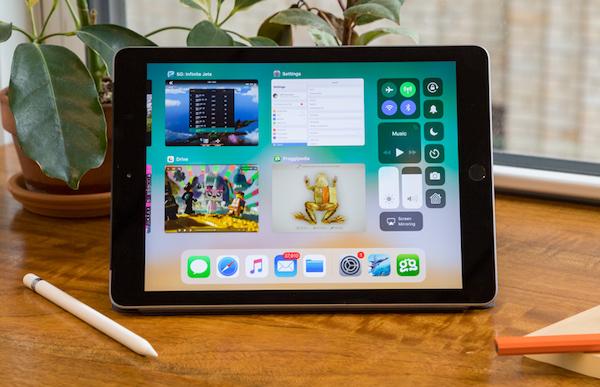 《如果你买了 iPad,不知选择啥配件的话,不妨看下这篇文章》