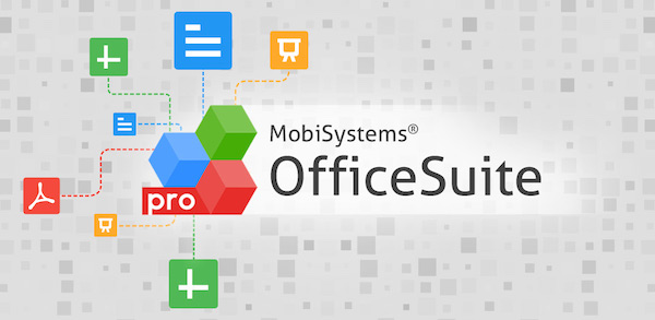 """""""OfficeSuite Premium v20977 for Android内购破解版"""""""