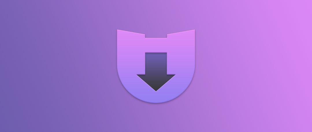 Downie 4 这款 Mac 视频下载神器,支持 1000 多个网站!插图