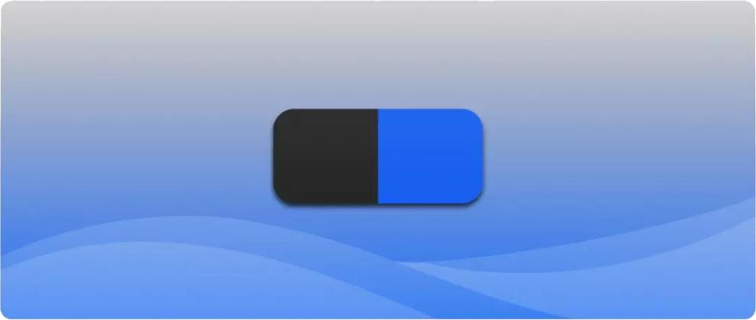 超 Nice!Mac 这个仅2.2MB的 PopClip 复制粘贴工具神器推荐给你插图