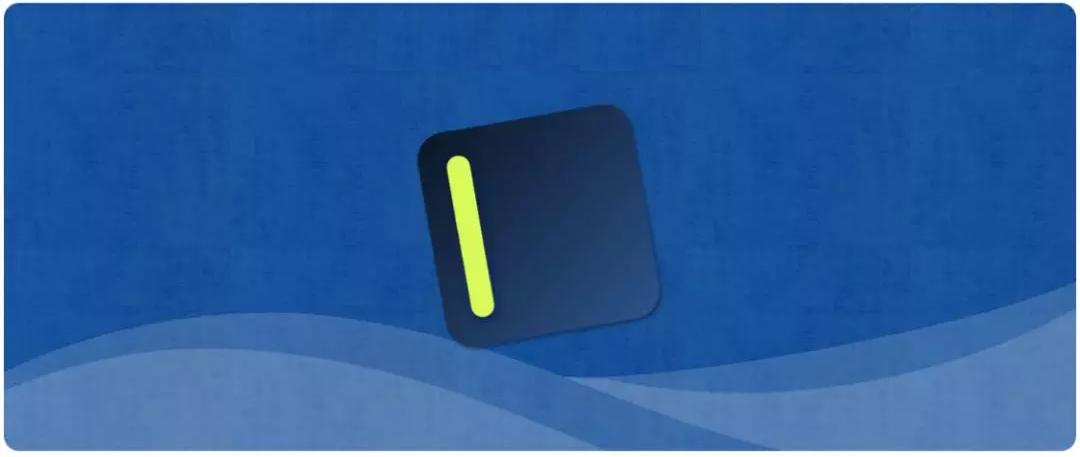 Bingo!隐藏在屏幕两侧的 Mac 笔记工具 SideNotes插图