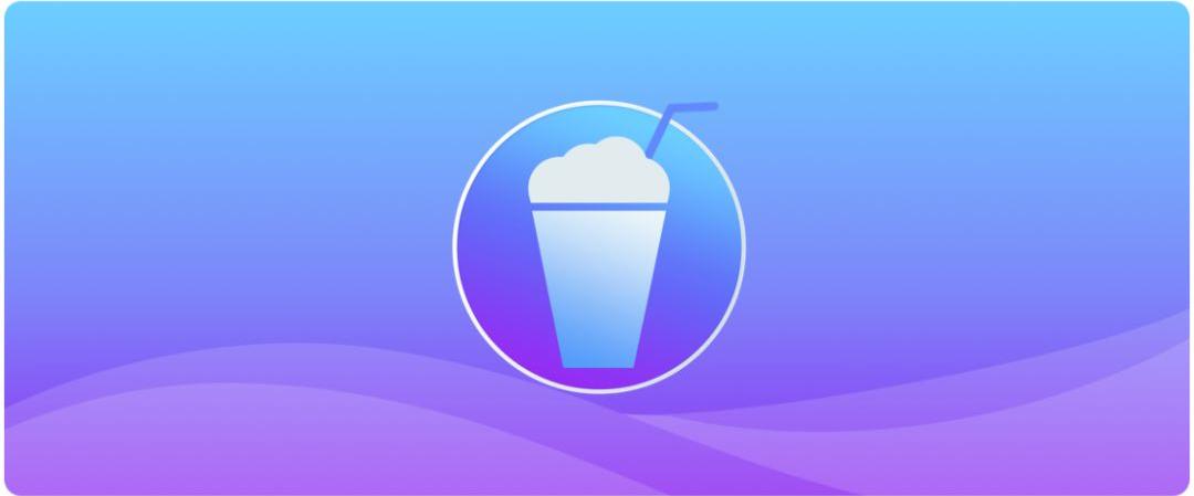 瞧!Smooze 这就是 Mac 鼠标如丝般顺滑的秘密(升级版)插图