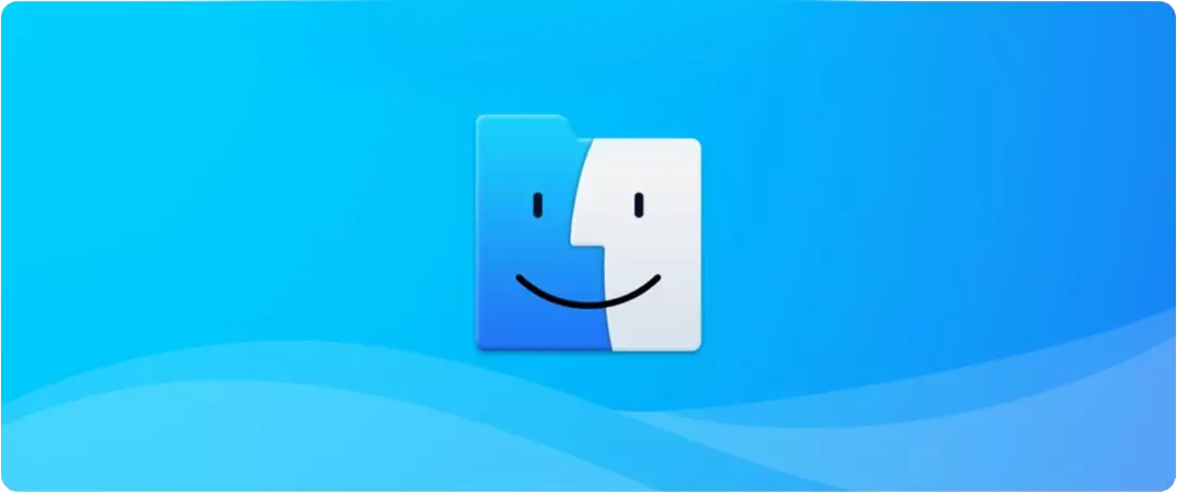啊哈!Mac 超赞 Finder 访达增强小工具 TotalFinder插图