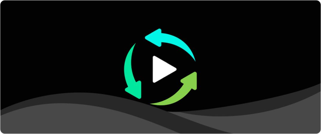 超赞!Mac 全能型文件格式转换神器 iSkysoft Video Converter Ultimate插图