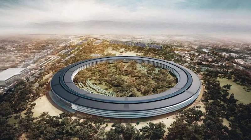苹果计划在 2021 年推出搭配自制 CPU 和 GPU 的 Mac 电脑插图