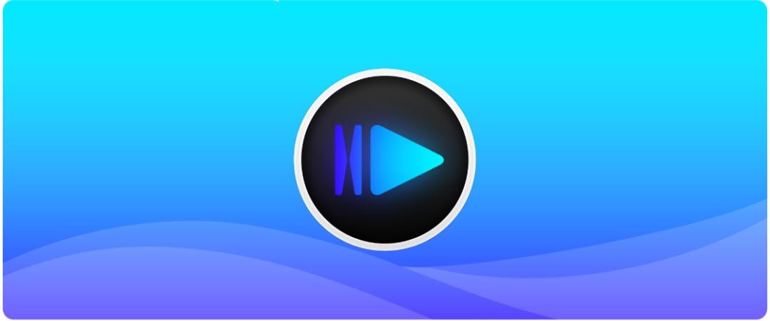 站长推荐 IINA 现代的 macOS 视频播放器 IINA插图