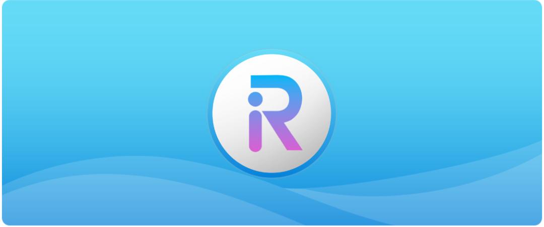 超级右键 iRightMouse Mac 一款神器级别的神器插图