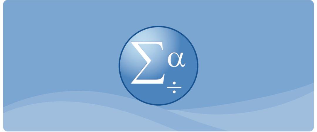 SPSS Statistics 26 for Mac 社会统计科学软件包手把手教你破解插图