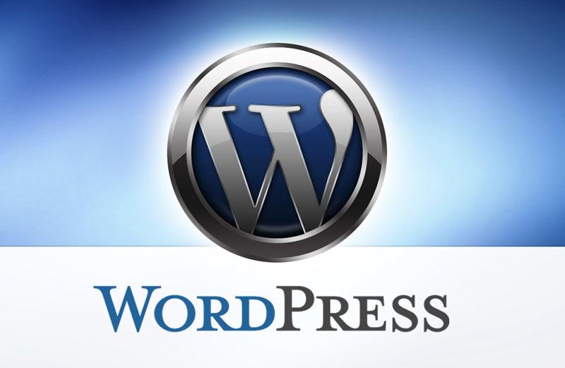 如果让 WordPress 允许增加更多的上传的附件格式支持插图