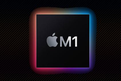 苹果M1芯片再遭恶意软件XCSSET攻击QQ微信数据也可能受影响插图