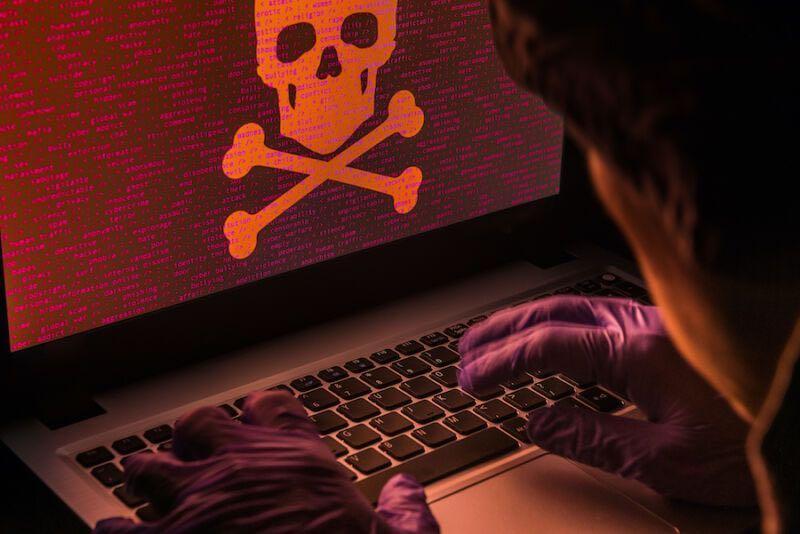 黑客正在利用 Pulse Secure VPN 0day 漏洞入侵世界各地的组织插图
